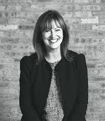 Sheila Murray