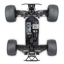 Tekno RC MT410 1/10 Electric 4×4 Monster Truck Kit [VIDEO] - RC Car ... Dropshipping For Jlb Racing 21101 110 4wd Rc Brushless Offroad How To Get Into Hobby Car Basics And Monster Truckin Tested New Rc Trucks 4x4 Sale 2018 Ogahealthcom Gptoys S911 24g 112 Scale 2wd Electric Truck Toy 5698 Free The 8 Best Remote Control Cars To Buy In Bestseekers Hot 40kmh 24ghz Supersonic Wild Challenger Traxxas Wikipedia Amazoncom Stampede 4x4 4wd With Blue Us Feiyue Fy10 Brave 30kmh High Speed Risks Of Buying A Cheap Everybodys Scalin Pulling Questions Big Squid Brushed For Hobby Pro