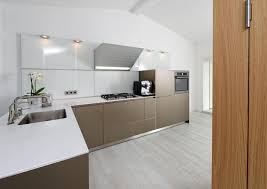 l form küche bilder ideen