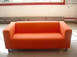 Friheten Corner Sofa Bed by Ikea Sofa Bed Instructions Cover Malaysia Usa 19124 Gallery