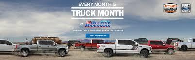 100 Northeastern Trucks All American Ford In Old Bridge Old Bridge Township NJ Dealer