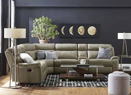 Havertys Parker Sectional Sofa by Sectionals Havertys