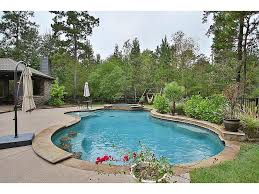 29113 Champions Drive, Magnolia, TX 77355 - HAR.com Houston Pool Designs Gallery By Blue Science Ideas Patio Remarkable Best Backyard Fence Ideas Design Lover Privacy Exceptional Tanning Hutchinson Mn Part 8 Stupendous Bedroom Knockout Building Something Similar Now But A Little Bigger I Love My Job Rockwall Dallas Photo Outdoor Living Freeform With Ledge South Barrington Youtube Creative Retreat Christsen Concrete Products Exquisite For Dogs Amazing Large And Beautiful This Is The Lower Pool Shape Freeform 89 Pimeter Feet