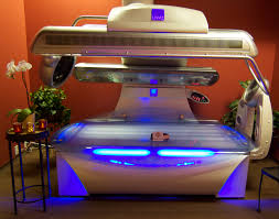 Prosun Tanning Bed by Our U0027faster U0027 Level Tanning Beds Are Spacious And Provide A Unique