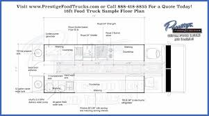 Food Truck Water System Diagram Custom Food Trucks 3d Floor Plan ... 2019 Ford Ranger Price And Build Configurator Live Your Dream Build Your Dream Car My Slide Show Truck Car Youtube Ten Things You Need To Know Before Building First Project Chevy Colorado Zr2 Tacoma World Bollinger B1 Is A Classic Offroader Reimagined Debut From Nyc Black F250 Venom Motsports Grand Rapidsmi Us 69591 About Our Custom Lifted Process Why Lift At Lewisville Monster Lifted Nissan Navara D40 Frontier Prunner Gforce4x4 We Can Earlowenco Hashtag On Twitter Diessellerz Home Byd Auto Wikipedia Farm Buildaflatbed 2016 Gmc Sierra 3500hd Denali Photo