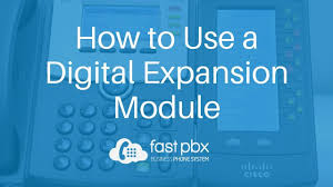 How To Use A Digital Expansion Module (SPA500DS) | VoIP Tutorial ... How To Use Voip Website Youtube Steadfast Telecommunications The Top 7 Features Of The Bria Voip Pbx For Multisite Branches Xorcom Ip Business How Use Pc Audio Voip Unite Conferencing Inc On Linux 5 Steps With Pictures Wikihow To Make Account Voip What Is A Lan And Wan Network Easy Way Du Etisalat Intertional Card Vmoda Adapter Install Magicjack Plus Phone Service Big Data Improve Your Strategy Hosting Ltd Addicts Guide Questions Answered Insider Calling Officehand Mobile App 3089 Asecare