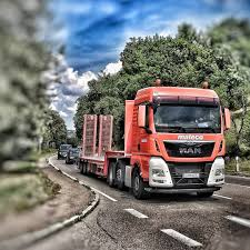 Mantrucksworld - Hash Tags - Deskgram Ts 5000 Topping Spreader Youtube Berlin Germany 29th Dec 2017 Lift Trucks Stand In Front Of The Mateco Truck Equipment Home Facebook General View Hunger Games Set Stock Photos Bison Tka 28 Ks Mounted Aerial Platforms Year 1709_lowbros_swk_manuelwagner2000px10 Stadtwandkunst Stadtwand Wumag Wt530 2005 Mascus Ireland Trucks For Sale At Nexttruck Buy And Sell New Used Semi 2016 Winnebago Minnie Winnie 27q Motorhome For Everett Wwwtravisbarlowcom Insurance Towing Auto Transporters 26