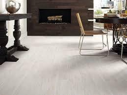Shaw Vinyl Plank Floor Cleaning by Shaw Floors Vinyl Urbanality 12 Plank Discount Flooring Liquidators