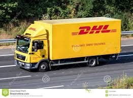 DHL Truck On Motorway Editorial Photo. Image Of German - 123334891 Dhl Buys Iveco Lng Trucks World News Truck On Motorway Is A Division Of The German Logistics Ford Europe And Streetscooter Team Up To Build An Electric Cargo Busy Autobahn With Truck Driving Footage 79244628 Turkish In Need Of Capacity For India Asia Cargo Rmz City 164 Diecast Man Contai End 1282019 256 Pm Driver Recruiting Jobs A Rspective Freight Cnections Van Offers More Than You Think It May Be Going Transinstant Will Handle 500 Packages Hour Mundial Delivery Stock Photo Picture And Royalty Free Image Delivery Taxi Cab Busy Street Mumbai Cityscape Skin T680 Double Ats Mod American