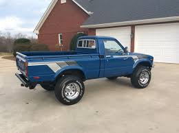 1981 Toyota Pickup 4x4 Low Original Miles 1981 Toyota Land Cruiser Fj45 For Sale New Arrivals At Jims Used Truck Parts Tan Pickup 4x2 C Minor Dentscratches Damage Dyna Bu20r Truck 21918595883jpg For Sale 94896 Mcg The 530 Best Yota Images On Pinterest Off Road Offroad And Cars Trucks Xl Color Sales Brochure Original 5speed Bring A Trailer Week 2 2016 3907 1981toyotaduallypickuprear2 Fast Lane Stout Wikiwand Other Dlx Standard Cab 2door