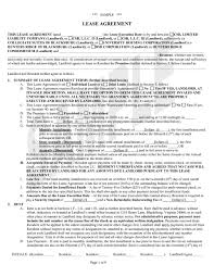 Truck Lease Agreement Template Elegant Weekly Vehicle Inspection ... Commercial Truck Lease Agreement Sample Awesome Rental Hire Template New 42 Best Owner Operator Form Dontkwdinocom 15 Agreements Word Pdf Templates Tearing Contract Vehicle Gtld World Congress For Trucking Company Inspirational Document Mplate Free And To Own Car Quick Great Images Gallery Driver Form Commercial Vehicle Lease Agreement