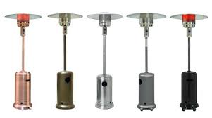 Full Image For Patio Heater Types Az Wont Light Charmglow