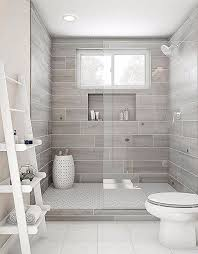 Master Bathroom Shower Renovation Ideas Page 5 Line Basement Basementbedroomfloorplans Bathroom Cave