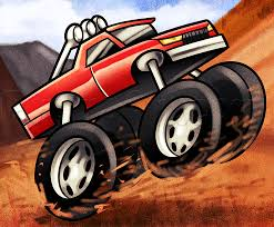 Drawing A Monster Truck Easy, Step By Step, Trucks, Transportation ... Monster Trucks Racing For Kids Dump Truck Race Cars Fall Nationals Six Of The Faest Drawing A Easy Step By Transportation The Mini Hammacher Schlemmer Dont Miss Monster Jam Triple Threat 2017 Kidsfuntv 3d Hd Animation Video Youtube Learn Shapes With Children Videos For Images Jam Best Games Resource Proves It Dont Let 4yearold Develop Movie Wired Tickets Motsports Event Schedule Santa Vs