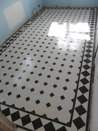 Bathroom Floor Tile Ideas Pictures by Bathrooms Tiles Tags Superb Bathroom Floor Adorable Kitchen Wall