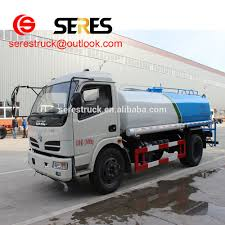 China 20m3 Liters Water Tank Truck Wholesale 🇨🇳 - Alibaba Water Hopper China Howo Sinotruck 6x4 Sprinkler Truck Tank Truckwater Truck Sinotruk Hubei Huawin Special For Sale In Dubai Whosale Suppliers 30ton Drking Trailer For Farm Milk Factory Use Filewater Tank Truckjpg Wikimedia Commons Parked Water Tanker Supply Mumbai Cityscape India Stock Manufacturers In Uae Tanks 15000l With Flat Cab 290 Hptanker Trucks 135 2 12 Ton 6x6 Water Tank Truck Hobbyland 2000 Gallon Ledwell Isuzu 4x2 5000l Sprinckle