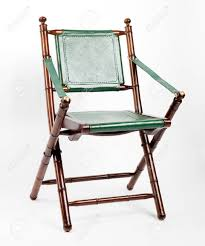 Wooden Folding Chair With Leather Trim On A White Background Rd9582 2 Vintage Samson Folding Chairs Shwayder Bros Samso Amazoncom Wooden Chair Modern Ding Natural Solid Leather Home Design Set Of Twenty Four Bamboo Red Home Lifes French Directors In Beech 1960s Antique Armchair With Shadows Stock Photo Luggage On Edit Folding Chair Restorno Chairsantique Arm Chairsoccasional Pair Armchairs In Wood And Brown Galerie