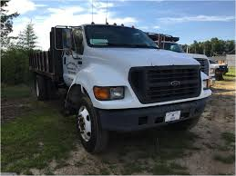 2000 FORD F650 Dump Truck Joey Martin Auctioneers BENNETTSVILLE SC ... Ford F650 Dump Truck Unloading Lego Vehicles Pinterest 9286 Scruggs Motor Company Llc A Mediumduty Flickr New And Used Trucks For Sale On Cmialucktradercom 2000 Super Duty Dump Truck Item C5585 Sold Oc Wikipedia Image Result Motorized Road Vehicles In Pickup Exotic Ford 2006 At Public Auction Youtube Ford Joey Martin Auctioneers Bennettsville Sc Dx9271 December 28