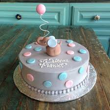 Baby Bump Baby Shower Cake » More » Baby Shower Cakes