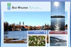 bad waldsee infrarotheizung hersteller