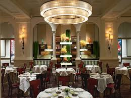 The Breslin Bar And Grill by New York City Michelin Stars 2017 Restaurant Guide U2013 Hospibuz