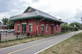 100 Safe House Riverside Rhode Island Wikipedia