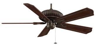 Belt Driven Ceiling Fan Motor by 72