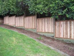 63 Best Fence Me In Images On Pinterest | Fence Ideas, Privacy ... Cheap Diy Backyard Fence Do It Your Self This Ladys Diy Backyard Fence Is Beautiful Functional And A Best 25 Patio Ideas On Pinterest Fences Privacy Chain Link Fencing Wood On Top Of Rock Wall Ideas 13 Stunning Garden Build Midcentury Modern Heart Building The Dogs Lilycreek Sanctuary Youtube Materials Supplies At The Home Depot Styles For And Loversiq An Easy No 2 Pencil