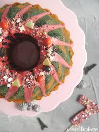 miraculous kuchen einfacher kuchen für den kindergeburtstag