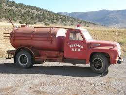 1954 Ford F600 Fire Truck For Sale Used Fire Engines And Pumper Trucks For Sale Apparatus Sale Category Spmfaaorg Alm Acmat Tpk 635c 6x6 Feuerwehr Firetruck 3500l Fire Mack B85 Antique Engine Truck 1990 Spartan Lti 100 Platform The Place To New Water Foam Tender Fighting 2001 Pierce Quantum 105 Aerial For 1381 Firetrucks Unlimited 2006 Central States Hme Rescue Details File1973 Ford C9001jpg Wikimedia Commons 1980 Dodge Ram Power Wagon 400 Mini Pumper Truck Vintage Food Mobile Kitchen In North Legeros Blog Archives 062015