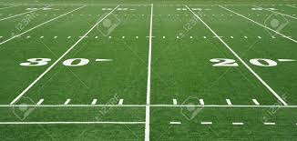 20 And 30 Yard Line On American Football Field Stock Photo ... 2017 Nfl Rulebook Football Operations Design A Soccer Field Take Closer Look At The With This Diagram 25 Unique Field Ideas On Pinterest Haha Sport Football End Zone Wikipedia Man Builds Minifootball Stadium In Grandsons Front Yard So They How To Make Table Runner Markings Fonts In Use Tulsa Turf Cool Play Installation Youtube 12 Best Make Right Call Images Delicious Food Selfguided Tour Attstadium Diy Table Cover College Tailgate Party