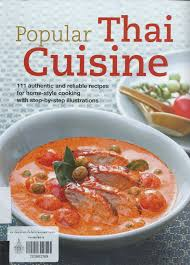 cuisine recipes popular cuisine 111 authentic and reliable recipes for home