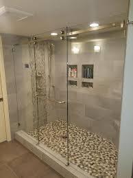 Northwest Shower Door Home