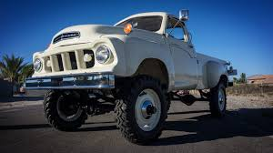 1959 Studebaker Napco Pickup | S159 | Anaheim 2016 Chevrolehucktrendcom Split Vintage Chevy Truck For Sale 1959 Studebaker Napco Pickup S159 Anaheim 2016 Chevrolet Apache Napco W35 Kissimmee 2015 Task Force Luv This Flee Flickr 4x4 Trucks The Forgotten Split Personality Legacy Classic 1957 Chevy 3100 Hicsumption Gmc 370 Series Truck With Factory Original 302 Six Cylinder Old For Sale Best Car Specs Models 100 4x4s Pinterest Bring A Trailer Suburban 4x4 Clean