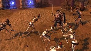 dungeon siege 3 codes amazon com dungeon siege iii treasures of the sun