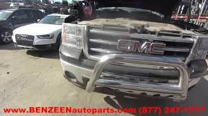 2013 GMC Sierra 1500 Parts For Sale - 1 Year Warranty - YouTube 5 Must Have Accsories For Your Gmc Denali Sierra Pick Up Youtube 2004 Stock 3152 Bumpers Tpi 2008 Gmc Rear Bumper 3 Fresh 2015 Canyon Aftermarket Cp 22 Wheel Rim Fits Silverado 1500 Cv93 Gloss Black 5661 2007 Sierra Denali Kendale Truck Parts 2018 Customizing Your Slp Performance 620075 Lvadosierra Pack Level Pickup Best Of Used 3500hd Crewcab Capitaland Motors Is A Gnville Dealer And New Car Used Amazoncom Rollnlock Lg221m Locking Retractable Mseries Grimsby Vehicles Sale Projector Headlights Car 264295bkc