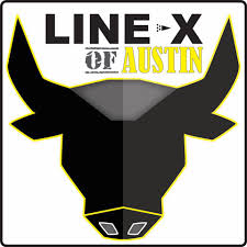 100 Austin Truck Accessories LineX Of Bedliners Cub Cadet Power Equipment