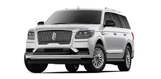 Save Big With Lincoln Navigator Specials In Beaumont, TX Used Trucks For Sale In Beaumont Tx On Buyllsearch Golf Cars Of Home Facebook Lake Country Chevrolet In Jasper Has New And Used Ready About Philpott Ford Near New Car Dealership Dealer Kinsel Nederland Preowned Super Center Freightliner Rollback Tow Truck Salehouston Texas Dealerships Tx Audio Shops Lots Techbraiacinfo Mike Smith Chrysler Jeep Dodge Ram