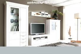 8 wohnwand landhausstil weiß ikea wohnzimmerschränke