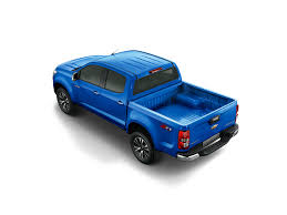 VISUALIZER Wheel Visualizer Dodge Ram Forum Dodge Truck Forums Truck Wheels And Tires For Sale Packages 4x4 2019 Ram 1500 Will Be Available In Two Body Styles Medium Duty Real Time With Bed Wood Helo Chrome Black Luxury Car Suv Wheels Sport Custom Perfection Ford Paint Colors Best Of 2015 Ford Edge All 10 Canadawheels Thrghout See And Tires On My American Outlaw