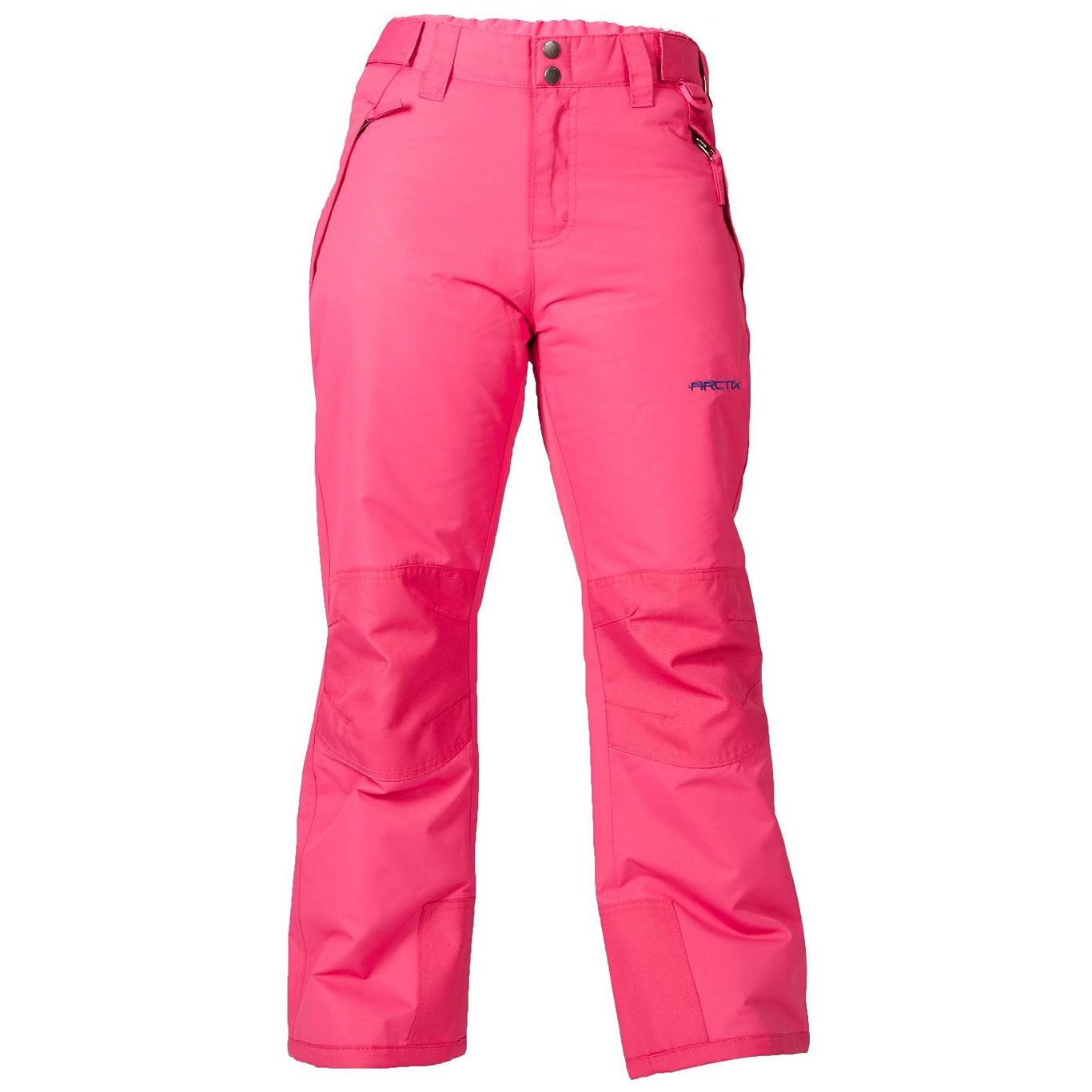 Arctix 1150 Youth Reinforced Snow Pants