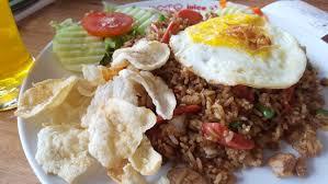 cuisine indonesienne spécialités indonésiennes et jus de fruits chez mm juice lebaliblog