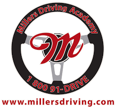 100 Truck Driving Schools In Los Angeles Millers School 67696 Ramon Rd Cathedral