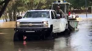 Lifted Trucks Vs Hurricane Harvey, Houston Texas | The Military ... Rocky Ridge Trucks Custom Houston Ford F150 4x4 For Sale In Khosh New 2018 F250 In Tx Jed03935 Lifted 82019 Car Reviews By Off Road Parts And Truck Accsories Texas Awt Watch Some Dudes Pull A Military Vehicle Shows Are All About The Billet Drive Only Time Lifted Trucks Are Useful Album On Imgur Auto Show Customs Top 10 Lifted Trucks 25 Lone Star Chevrolet Vehicles For Sale 77065