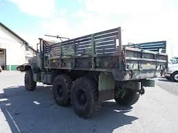 100 Military Trucks For Sale Inventoryforsale Best Used Of PA Inc