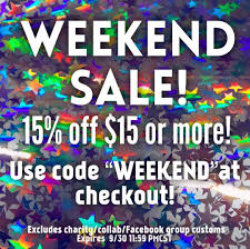 Wildflower Coupon Code Pob Spring Cleaning Sale 20 Off All Catalog Items Through March 27 California Found February 2018 Subscription Box Review Coupon Eden Brothers Seed Company 15 Color Based Mixes Milled Wildflower Apparel And Co Coupons Promo Discount Codes Serenbe Playhouse The Meadow Tickets Coupons 3 For 2 Wedding Clipart Marriage Words Clip Art Save The Date I Love You Mr Mrs Thank Handdrawn Digital Seafoam Flower Pink Shabby Chic Digitally Hand Drawn For Invitations Valentines Day Vtagepink Purchase David Tutera Personalized Foil Clear Case Cover Milkyway Nature Hills Coupon Code Wdst Restaurant Deals For Pandora Wildflower Murano Charm Af682 30642 Cbd And Thc Soap Vaporizers Capsules