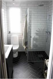 Cute And Cool Small Master Bathroom Ideas | House | Best Bathroom ... Bathrooms Designs Traditional Bathroom Capvating Cool Small Makeovers For Simple Small Bathroom Design Ideas 8 Ways To Tackle Storage In A Tiny Hgtvs Decorating Remodel Ideas 2017 Creative Decoration 25 Tips Bath Crashers Diy 32 Best Design And Decorations 2019 19 Remodeling 2018 Safe Home Inspiration Tiles My Layout Vanity For Decorating On Budget 10 On A Budget Victorian Plumbing Modern Collection In Clsmallbathroomdesign Interior