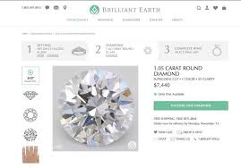 Brilliant Earth Reviews: Do They Justify The Premium? | The ... James Allen Reviews Will You Save Money On A Ring From Shop Engagement Rings And Loose Diamonds Online Jamesallencom Black Friday Cyber Monday Pc Component Deals All The Allen Gagement Ring Coupon Code Wss Coupons Thking About An Online Retailer My Review As Man Thinketh 9780486452838 21 Amazing Facebook Ads Examples That Actually Work Pointsbet Promo Code Sportsbook App 3x Bonus Deposit 50 Coupon Stco Optical Discount Ronto Aquarium Mothers Day Is Coming Up Make It Sparkly One Enjoy Merch By Amazon Designs With Penji