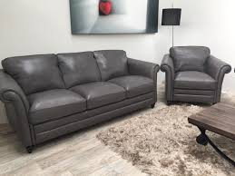 Italsofa Leather Sofa Sectional by Furniture Italsofa Leather Sofa Price Natuzzi Leather Couch
