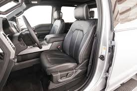 Best Massages In The Car Business - Motor Trend Best Way To Restore King Ranch Ford Truck Seats Youtube Replacement Super Duty F250 F350 Oem 2001 2002 2003 1989 F150 092014 Clazzio Leather Seat Covers 7201 1967 F100 Ranger Red Obsession Hot Rod Network 100 Bench For Sale Van Ebayamazon Com 02003 Lariat Cover Driver Bottom Tan New Explorer Price Photos Reviews Safety 20 Inspirational Ford Motorkuinfo 2016 Center Console Install Crew Cab Replacement Interior